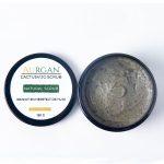 Cactusvijgscrub 150 gram