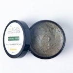 aurgan cactusvijg scrub 150 g
