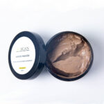 Argan Masker 150 gram