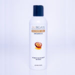 Aurgan Shower Gel – argan